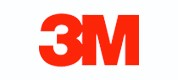 Stryker Designs Partners - 3M