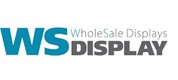 Stryker Designs Partners - WS Displays